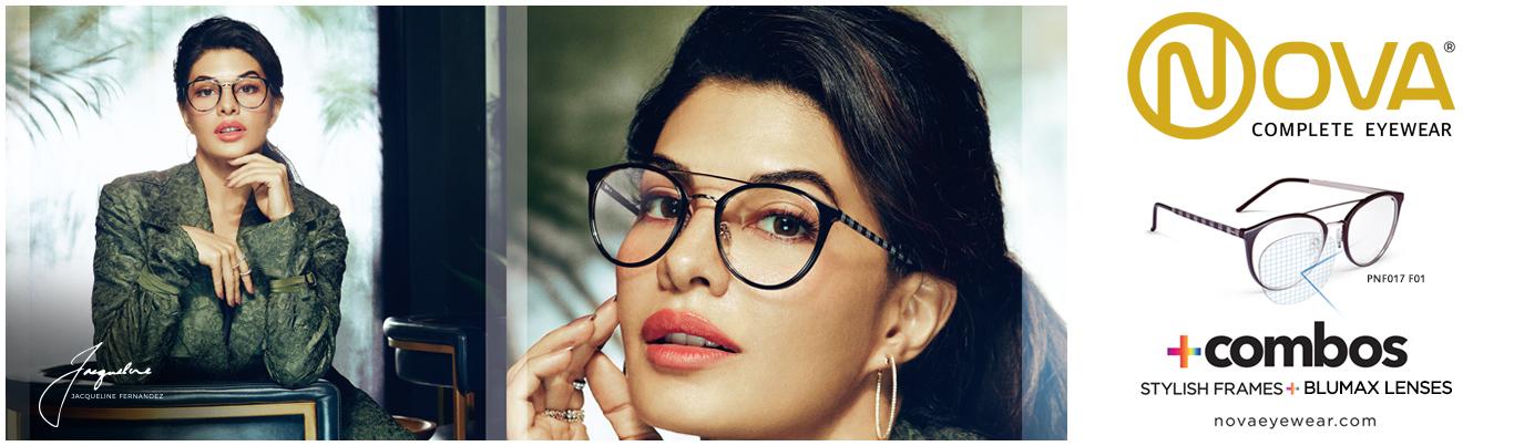 Visionrxlab Jacqueline